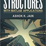 دانلود ایبوک Dynamics of structures with MATLAB applications