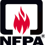 دانلود هندبوک NFPA 54 خرید National Fuel Gas Code Handbook