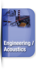 Engineering / Acoustics