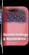 Nanotechnology & Nanoscience