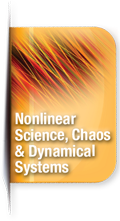 Nonlinear Science, Chaos & Dynamical Systems