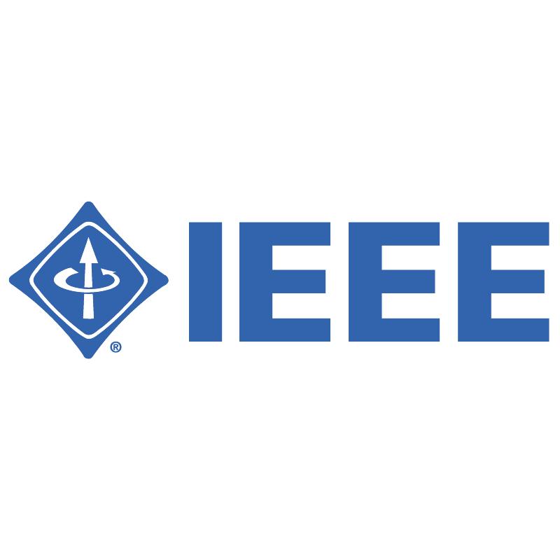 دانلود مقاله IEEE