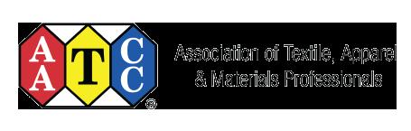 AATCC استاندارد رنگرزی و نساجی آمریکا