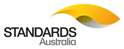 استاندارد | دانلود استاندارد AS استانداردهای ملی استرالیا فروش و دانلود استاندارد های AS خرید استاندارد AS آپدیت 2018 پکیج کامل استاندارد AS Australian StandardsAS