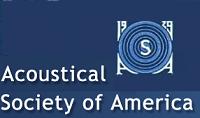 استاندارد ASA