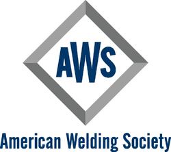 American Welding Society، AWS