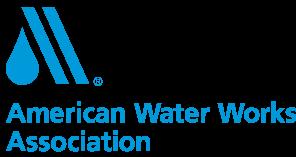 استاندارد AWWA