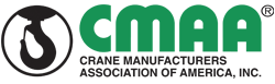 CMAA Crane Manufacturers Association Of America