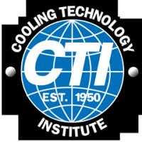 CTI Cooling Technology Institute استاندارد فناوری های سیستم های خنک کننده |