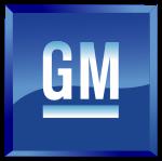 استاندارد GM
