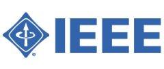 Institute of Electrical & Electronics Engineers استانداردهای انجمن مهندسین الکترونیک