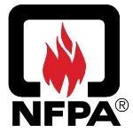 استاندارد NFPA