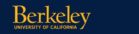 پسورد berkeley.edu