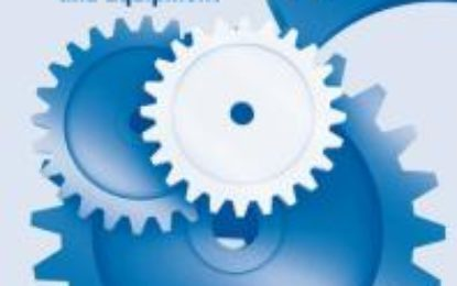 دانلود کتاب Manufacturing Technology : Materials, Processes, and Equipment