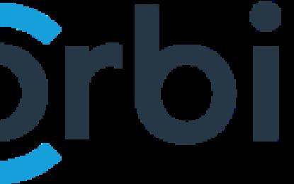 پسورد Orbis – اکانت برای دسترسی به Orbis