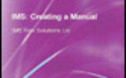 دانلود کتاب استاندارد  BIP 2002:2003