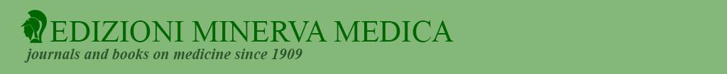 دانلود کتاب و مقاله از minervamedica.it