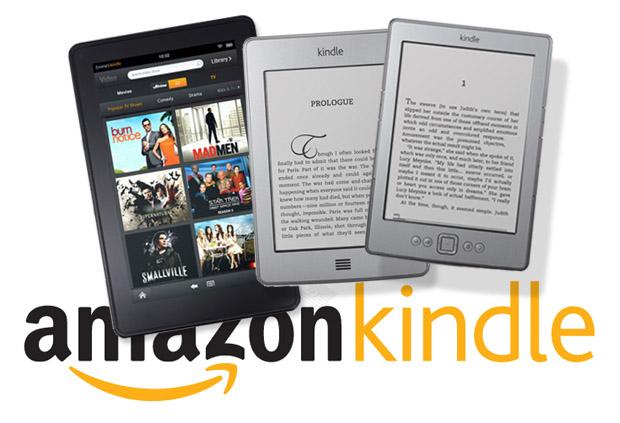 خرید کتاب از وب سایت آمازون amazon | خرید کتاب از امازون | دانلود کتابهای کیندل amazon