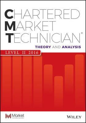 دانلود کیندل CMT Level II 2016: Theory and Analysis 5 (1 rating by Goodreads) Paperback English By (author) Market Technician's Association Share Everything you need to pass Level II of the CMT Program CMT Level II 2016: Theory and Analysis fully prepares you to demonstrate competency applying the principles covered in Level I, as well as the ability to apply more complex analytical techniques. Covered topics address theory and history, market indicators, construction, confirmation, cycles, selection and decision, system testing, statistical analysis, and ethics. The Level II exam emphasizes trend, chart, and pattern analysis, as well as risk management concepts. This cornerstone guidebook of the Chartered Market Technician(R) Program will provide every advantage to passing Level II.