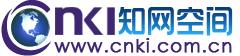 cnki پسورد | دانلود مقاله از سایت چینی cnki