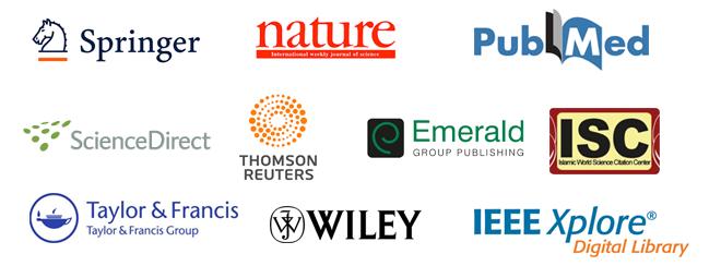 ترجمه مقالات جهت چاپ در ژورنال های پایگاه های ISI، Scopus ، Elsevier، Thomson Reuters، Wiley Blackwell ، PubMed ، ISC