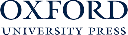 دانلود مقاله از Oxford Academic - Oxford University Press