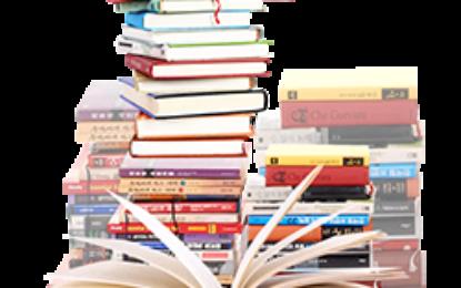 دانلود کتاب های تخصصی لاتین (ایبوک)