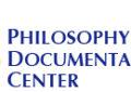 دانلود مقاله فلسفه از pdcnet.org