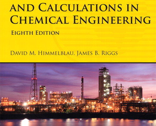 principles of geotechnical engineering 8th edition pdf free download