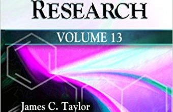 Photo of دانلود کتاب Advances in Chemistry Research