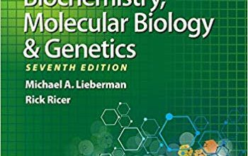 Photo of دانلود کتاب BRS Biochemistry, Molecular Biology, and Genetics