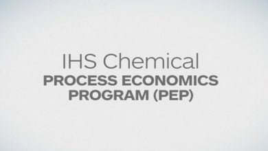 Photo of دانلود گزارش PEP گزارشات Chemical Process Economics Program