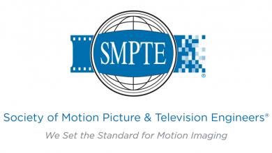 Photo of دانلود SMPTE مقالات Society of Motion Picture and Television Engineers