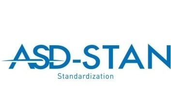 Photo of پکیج کامل استاندارد ASD-STAN prEN -ASD-STAN Standardization