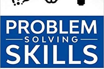 Photo of دانلود کتاب Problem Solving Skills The Ultimate Guide to Develop Skills and Techniques