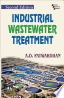 Photo of دانلود کتاب Industrial Wastewater Treatment Second Edition